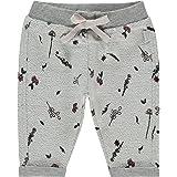 Noppies G Pants Regular Caledonia, Pantalones para Bebés