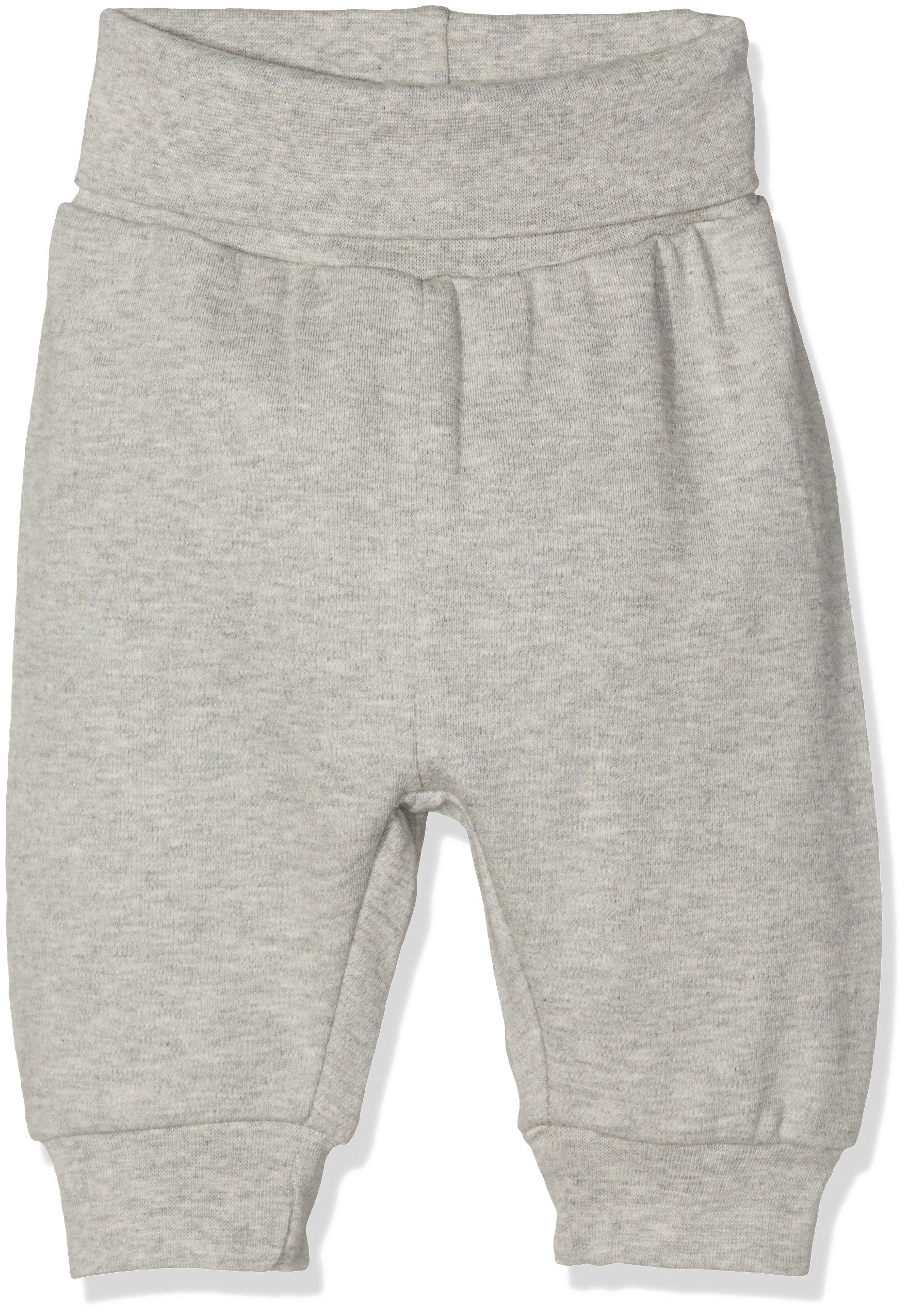 Schnizler Baby-Pumphose Interlock Pantalones para Bebés 1