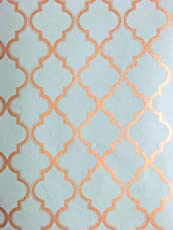 Merakii Fiber Strength Soft Handmade Paper with Higher Elasticity for Art and Craft (A4, Multicolour, M_PHCP0013)