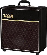 Verstärker Gitarre Vox AC4C1–12