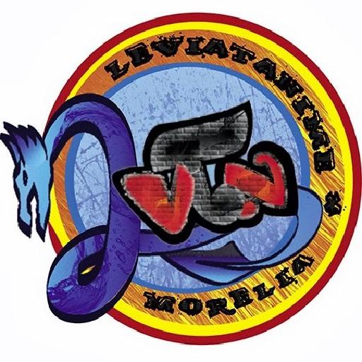 Leviatanime App -