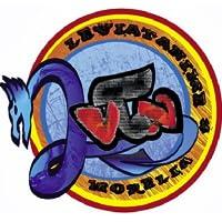 Leviatanime App