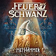 Methämmer [Explicit]