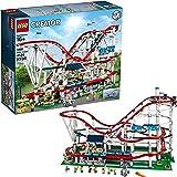 LEGO CreatorExpert Achterbahn (10261) LEGO  Set für Erwachsene