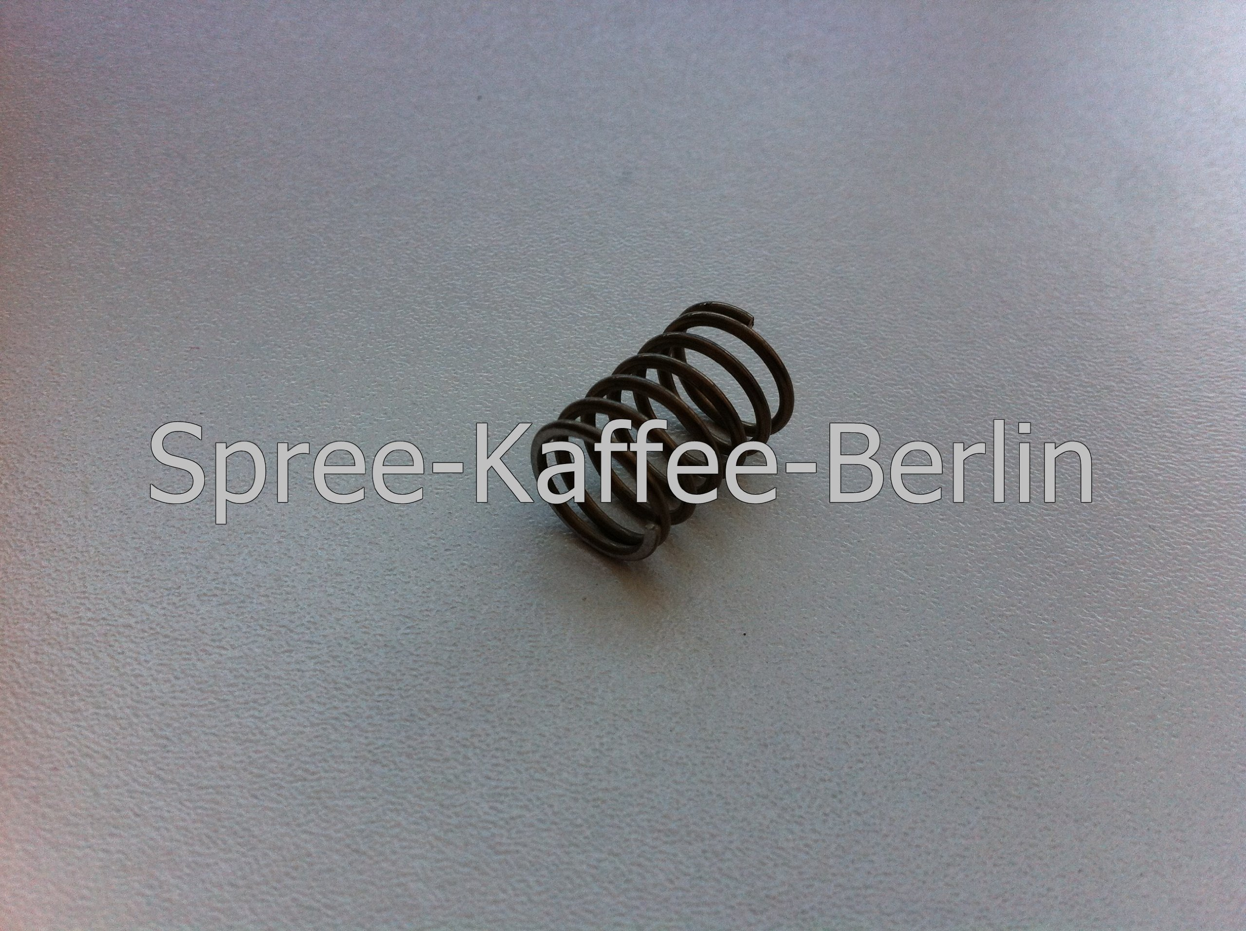 Feder-fr-Ulka-Pumpen-Saeco-Philips-Kaffeevollautomaten