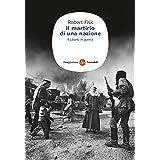 Il martirio di una nazione (La cultura Vol. 685)