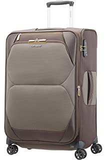 Golden Yellow Samsonite Cityvibe 2.0 41.5 L Mobile Office Bagage Cabine 55 cm Jaune