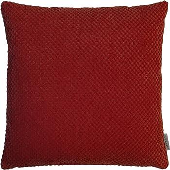 avelino kissenh llen 39 ben 39 gr e 50x50 cm avelino farben rubin k che haushalt. Black Bedroom Furniture Sets. Home Design Ideas