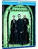Matrix Reloaded [Warner Ultimate