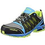Goodyear Gyshu1503, Chaussures de sécurité Homme