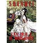 Lán Hua e il brigante (Una donna medico nella Cina dei Song Vol. 1)