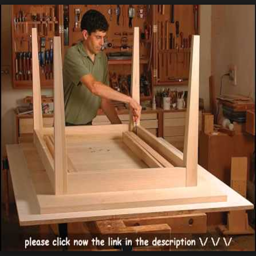 teds-woodworking-plan-plans-scams-and-spams