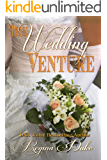 The Wedding Venture (Colorado Billionaires Book 3) (English Edition)