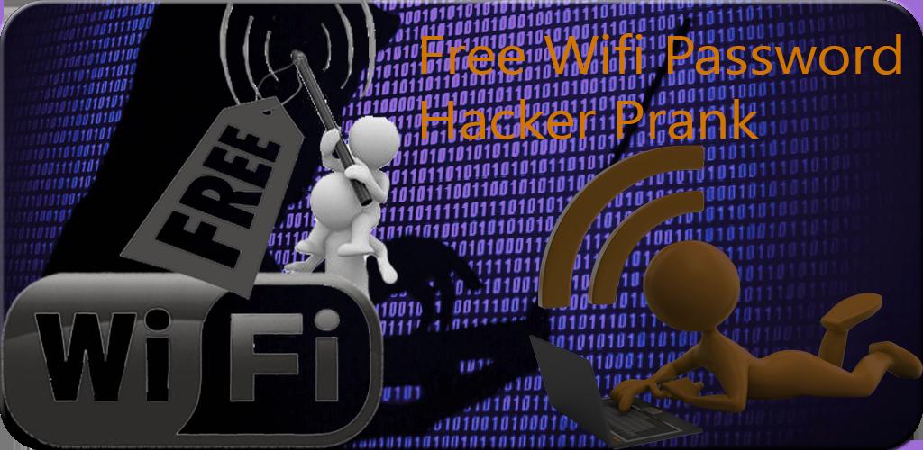 Hacker App FГјr Spiele