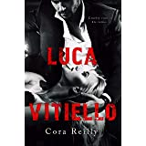Luca Vitiello (Born in Blood Mafia Chronicles)
