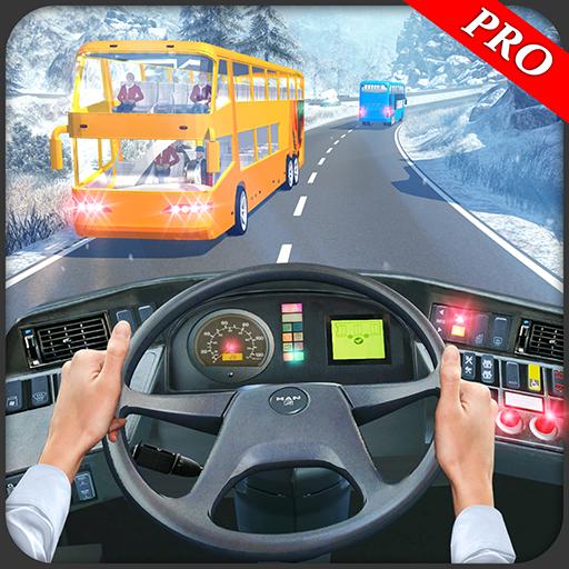 coach-bus-simulator-parking-2