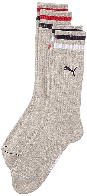 calza lunga sportiva puma