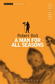 A Man For All Seasons (Modern Classics)