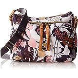 Oilily - S Shoulder Bag, Borsa a tracolla Donna