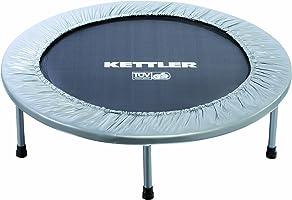 كيتلر لعبة الترامبولين - KTLR7291-980