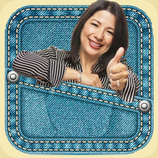 Pocket Sponsor App Aa-pocket