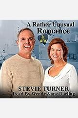 A Rather Unusual Romance Audible Audiobook