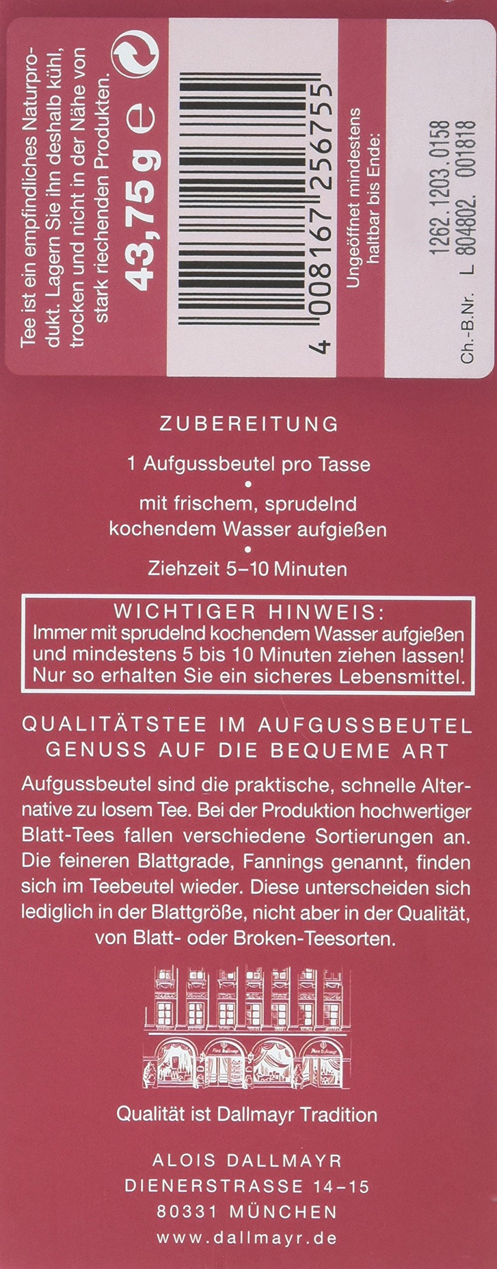 Dallmayr-Tee-Aufgussbeutel-Rooibuschtee-Karamell-2er-Pack-2-x-4375-g