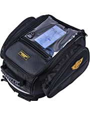 Guardian Gears Shark Universal Tank Bag