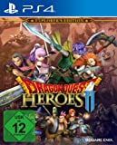 Dragon Quest Heroes 2 Explorer's Edition