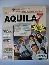 Finson Aquila 7