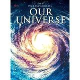 Encyclopedia: Our Universe (Space Encyclopedia)