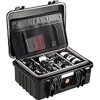 Vanguard Supreme 40D Camcorder Case