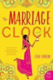 The Marriage Clock: A Novel