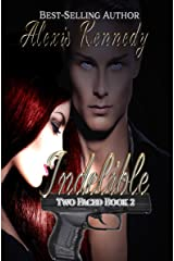 Indelible: Two Faced book 2 Kindle Edition