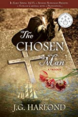 The Chosen Man Kindle Edition