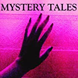 Select Mystery Tales (Purloined Letter,  Tin Box, Clue of the Silver Spoons)
