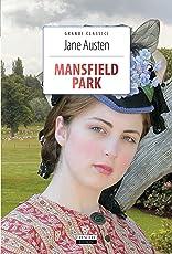 Mansfield Park: Ediz. integrale (Grandi classici)