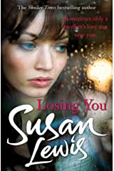 Losing You Kindle Edition