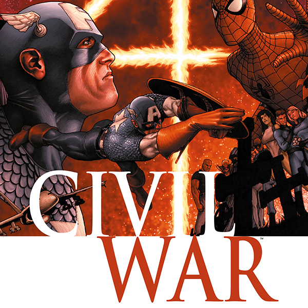 civil-war-collections