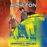 Deadzone: Horizon, Book 2