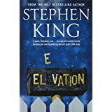 Elevation: Stephen King