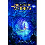 Prince of Ayodhya: Ramayana Series
