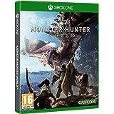 Monster Hunter World (Xbox One) (New)