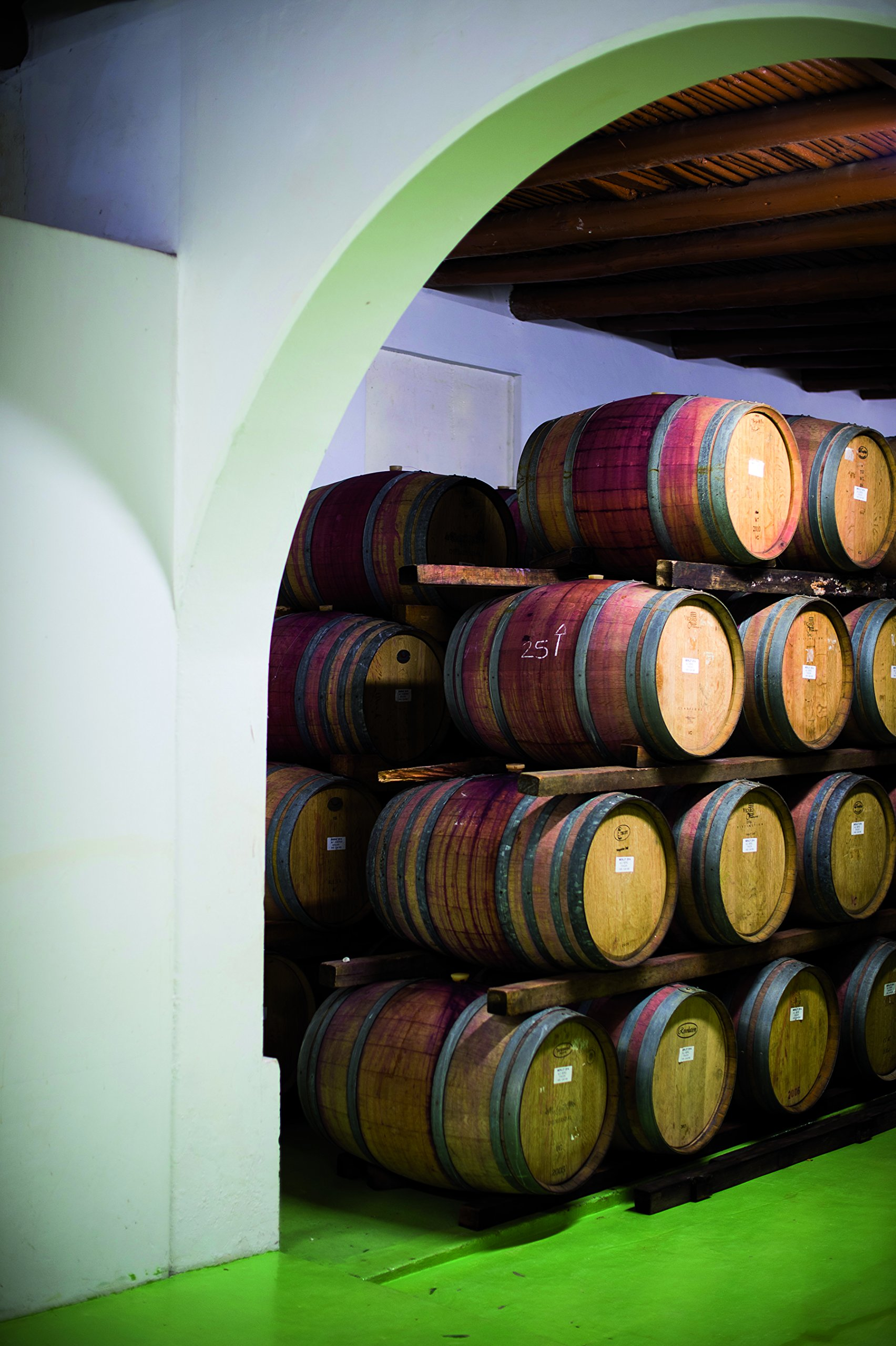 Diemersdal-Matys-Pinotage-Sdafrikanischer-Rotwein-Trocken-6-Flaschen–075L