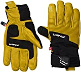 Zanier Handschuhe Revolution.GZX Beige XS