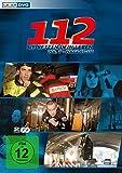 112 - Sie retten dein Leben, Vol. 7, Folge 97-110