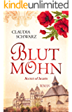 Blutmohn: Secret of hearts