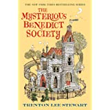 The Mysterious Benedict Society: 01 (The Mysterious Benedict Society, 1)