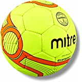 Mitre Expert Training Handball