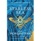 The Starless Sea: the spellbinding Sunday Times bestseller (English Edition)
